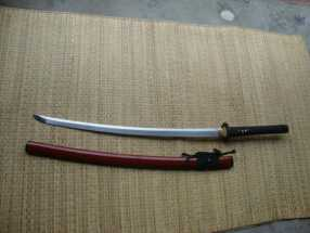 Ronin-Katana-Dojo-Pro-model21-pic3