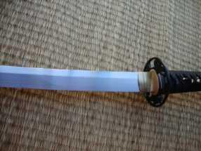 Ronin-Katana-Dojo-Pro-model22-pic6