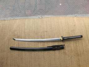 Ronin-Katana-Dojo-Pro-model23-pic4