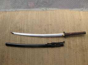 Ronin-Katana-Dojo-Pro-model25-pic3