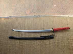 Ronin-Katana-Dojo-Pro-model26-pic4