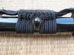 Ronin-Katana-Dojo-Pro-model26-pic6