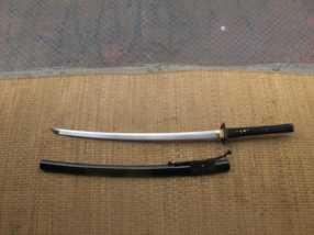 Ronin-Katana-Dojo-Pro-model29-pic3