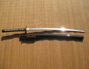 Ronin-Katana-Dojo-Pro-model3-pic3