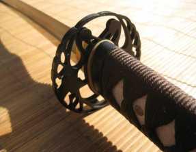 Ronin-Katana-Dojo-Pro-model3-pic4