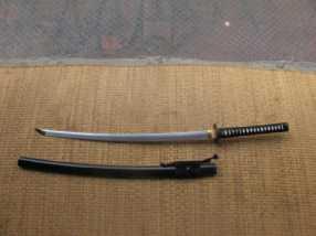 Ronin-Katana-Dojo-Pro-model30-pic3