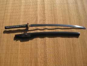 Ronin-Katana-Dojo-Pro-model5-pic3