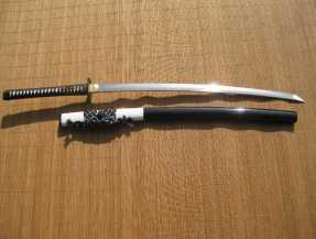 Ronin-Katana-Dojo-Pro-model6-pic3