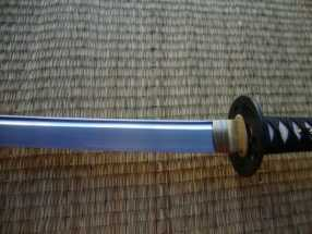 Ronin-Katana-Dojo-Pro-model7-pic4