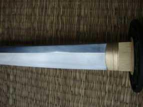 Ronin-Katana-Dojo-Pro-model8-pic3