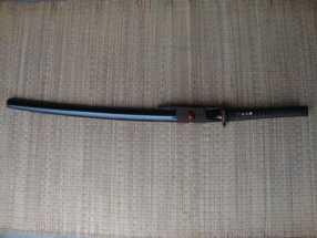 Ronin-Katana-Dojo-Pro-model8-pic6