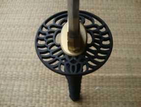 Ronin-Katana-Dojo-Pro-model9-pic2