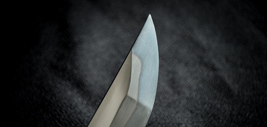 DK-Kohaku6