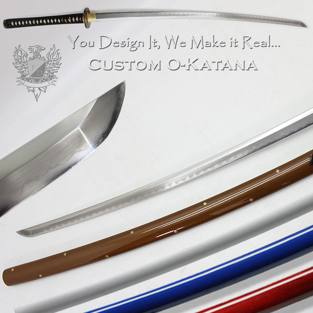 FD-Custom-OKatana-large