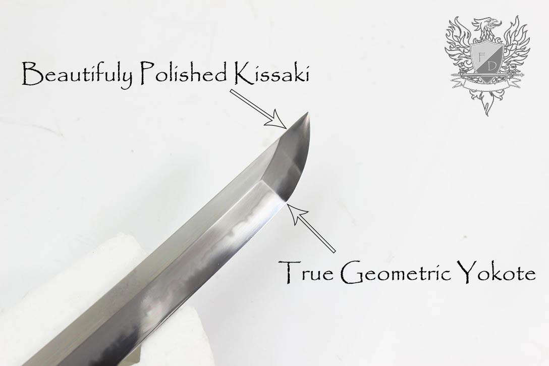 FD-Kat-Proto3
