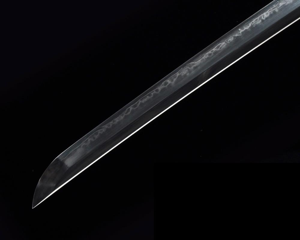 FD-folded-blade1