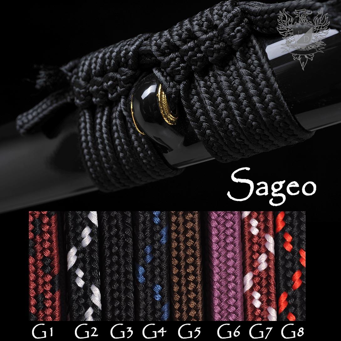 FG-Sageo