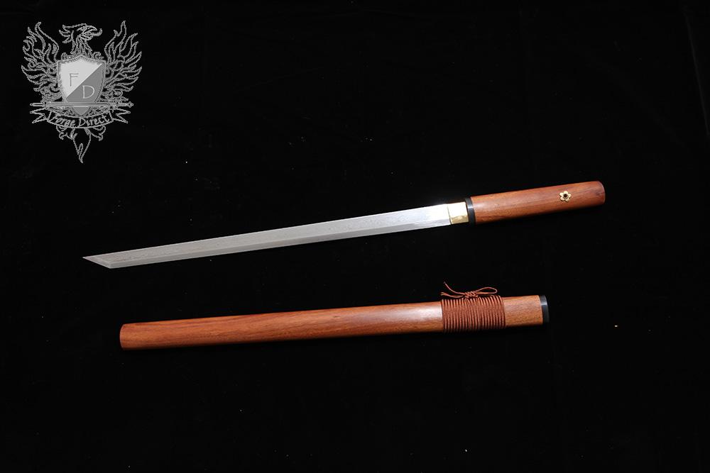 rosewood-tang-dao1