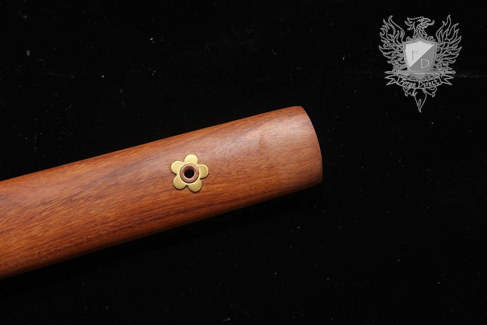 rosewood-tang-dao11