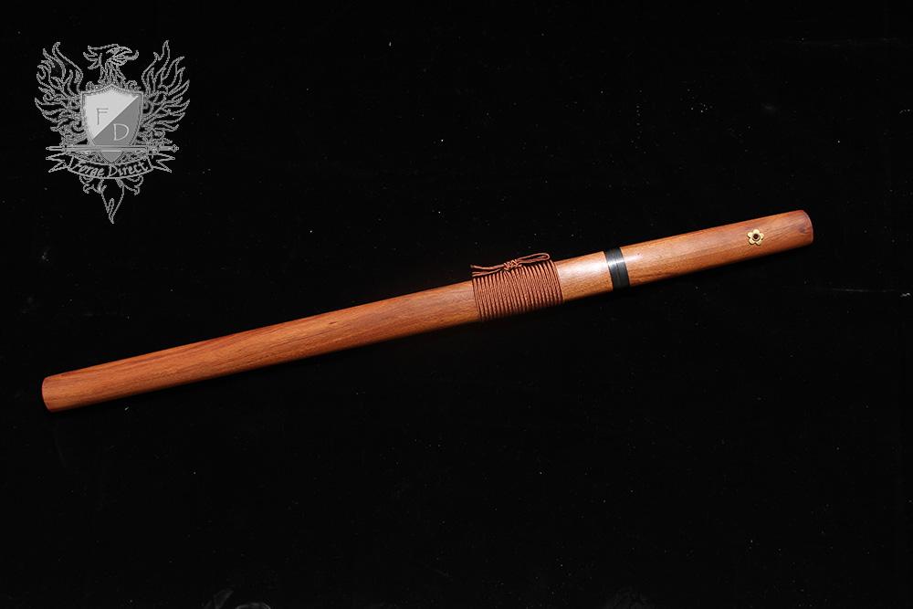 rosewood-tang-dao2