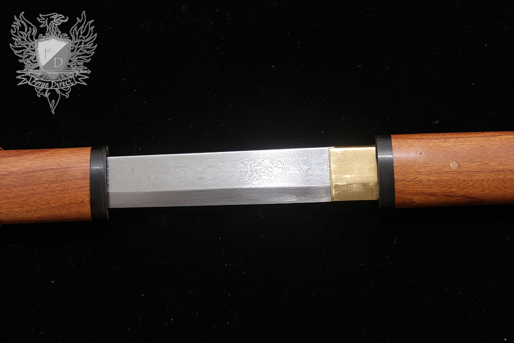 rosewood-tang-dao3