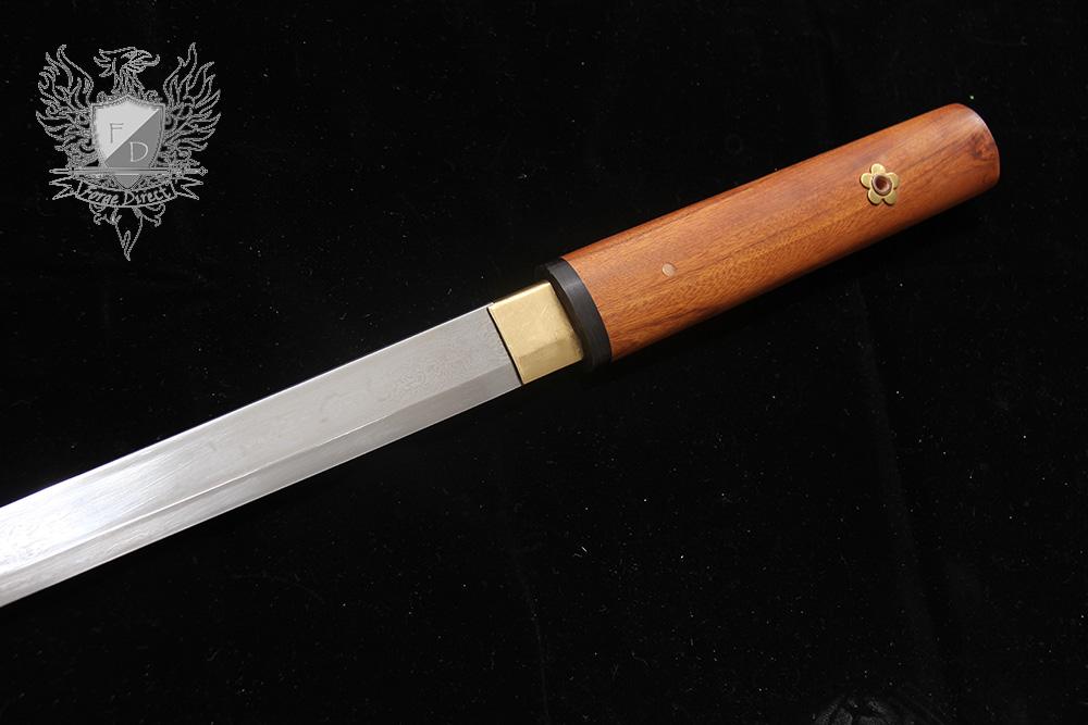 rosewood-tang-dao5