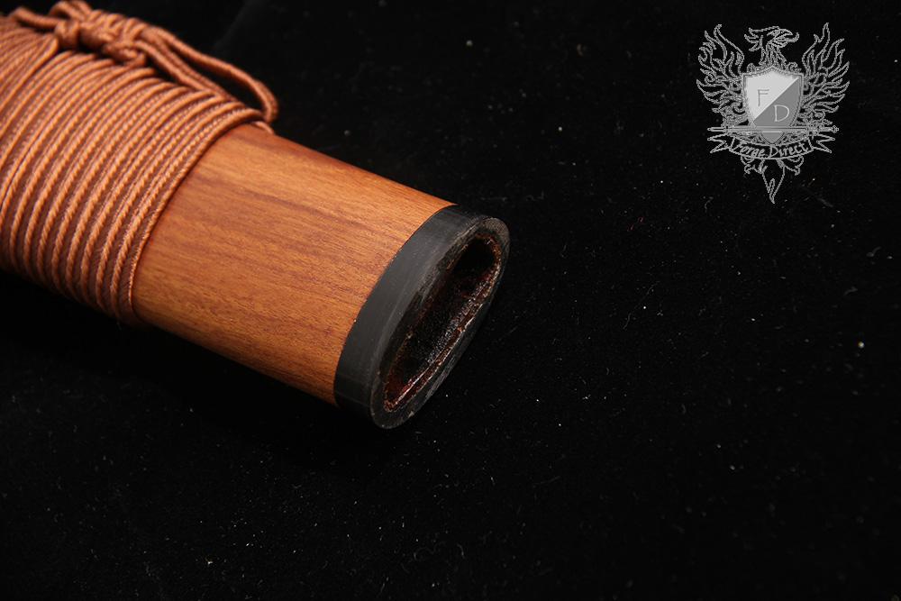 rosewood-tang-dao8