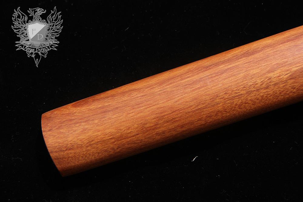 rosewood-tang-dao9