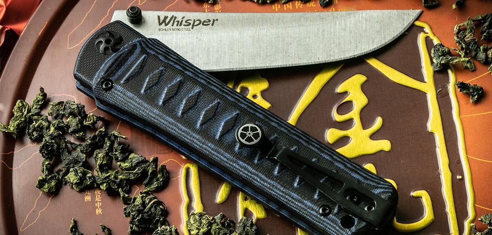 whisper-kk0120_1