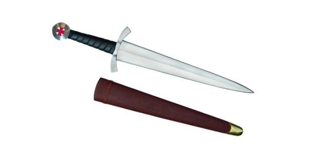 bh-dagger0