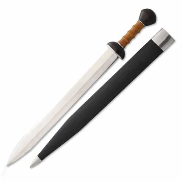 The Generation 2 / Legacy Arms classic Imperial Roman Gladius