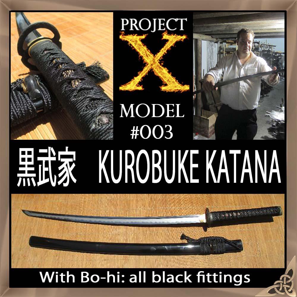 X-KuroBuke.jpg