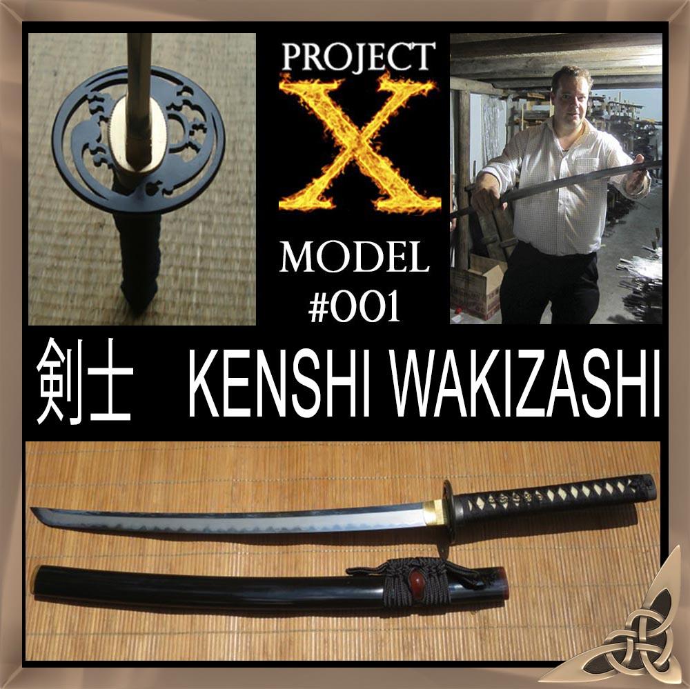 kenshi-wak1