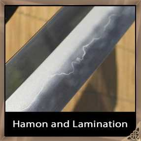Hamon-and-lamination.jpg