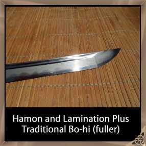 KoBuke-Lamination.jpg