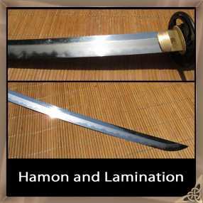 Shinshi-Hamon-and-lamination2.jpg