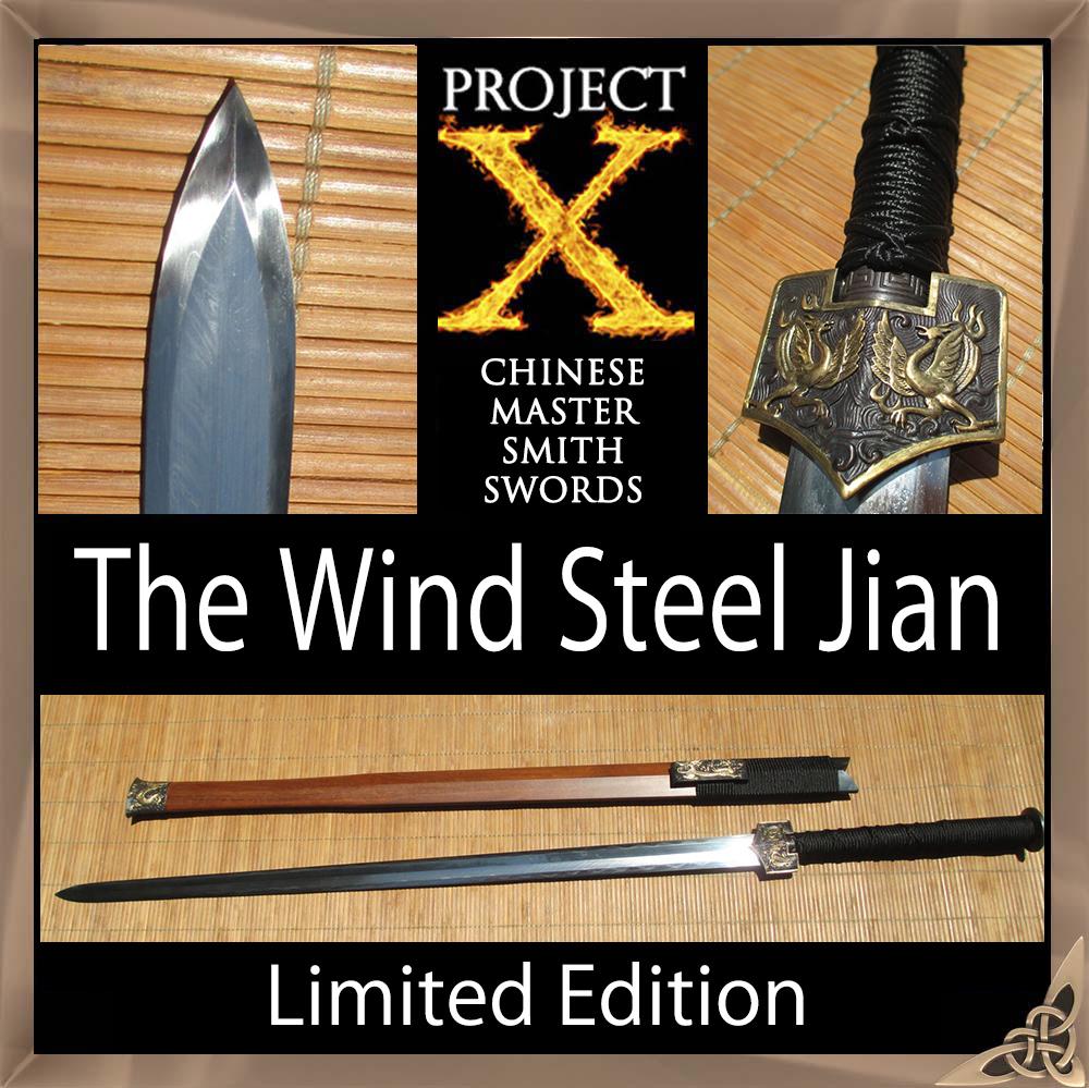 x-jian-windsteel-1