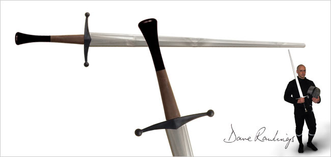 Rawlings-bastard-sword