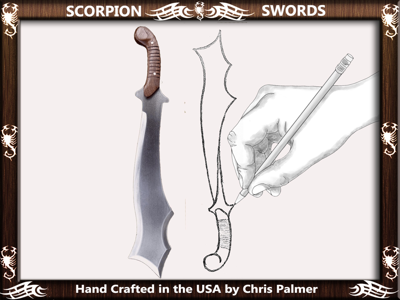 custom-scorpio1