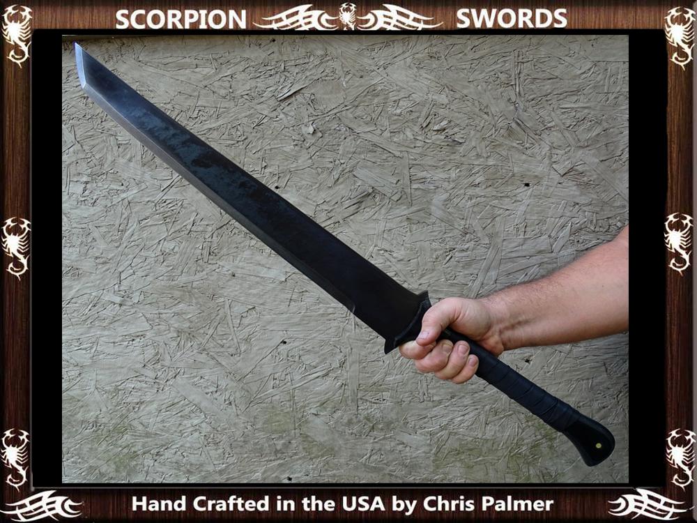 dark-ninjato2-1
