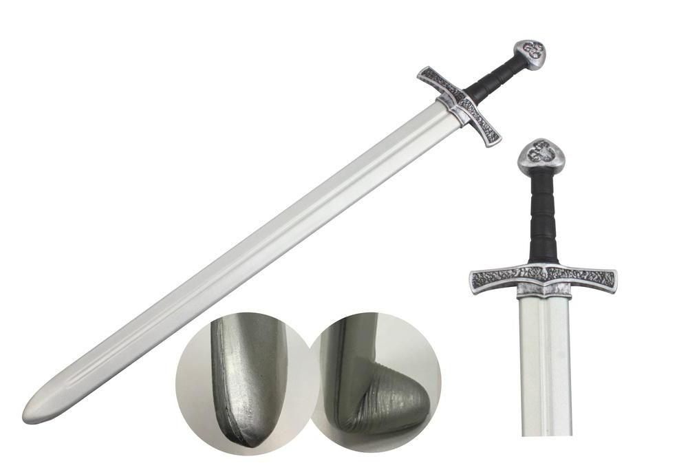 LARP-arming-sword