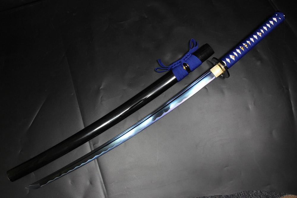 1045-blue5