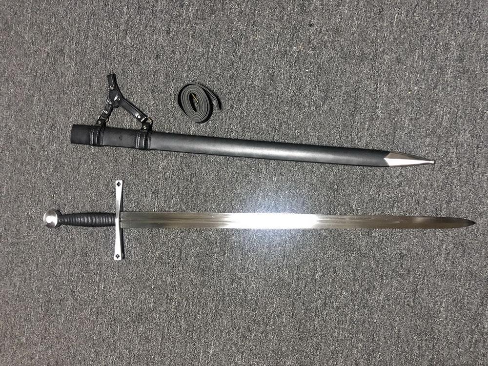 Ryujin-EuroT61008-1
