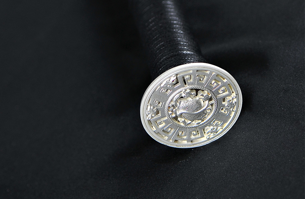 T62220-5