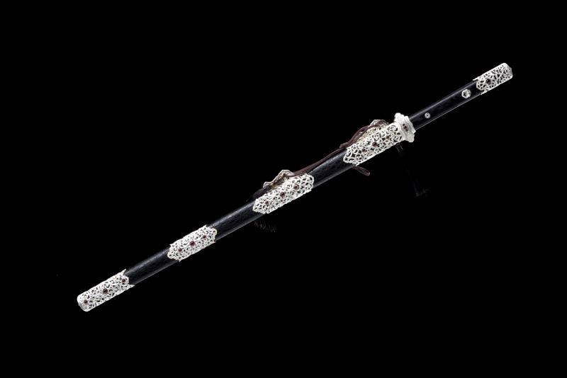 tang-sword2