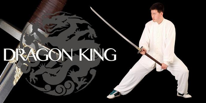 Dragon-King-Chinese-header