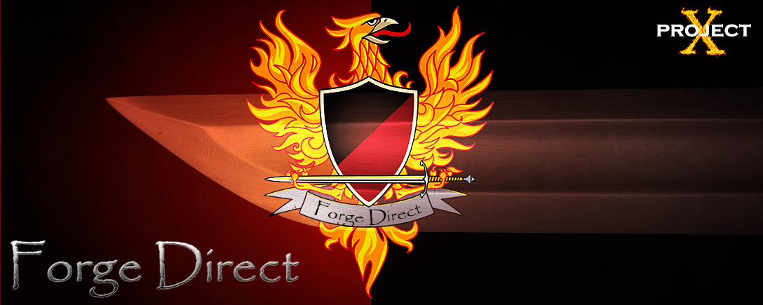 Forge-Direct-Banner