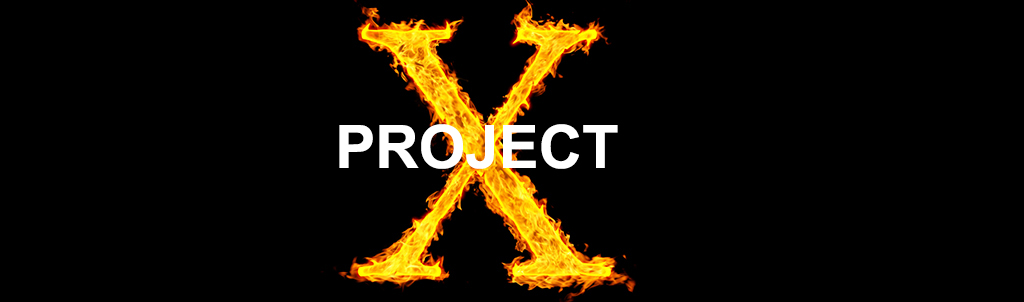 Project-X-header