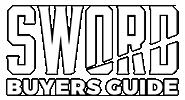 logo-text-SBG