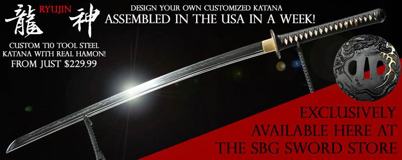 ryujin-custom-katana